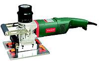 Инструмент для зачистки сварного шва на внешней поверхности трубы GTB-2100-VF