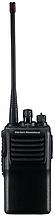 Носимые радиостанции Vertex Standart