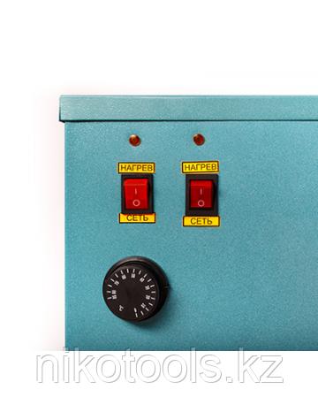 Отопительный котел ЭВН-96 - фото 2