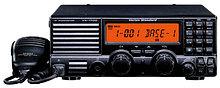 Мобильные радиостанции Vertax Standart