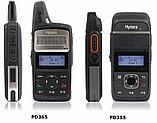 Радиостанция носимая HYTERA PD 365, фото 3