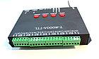 Контроллер для видео диодов T8000, фото 3