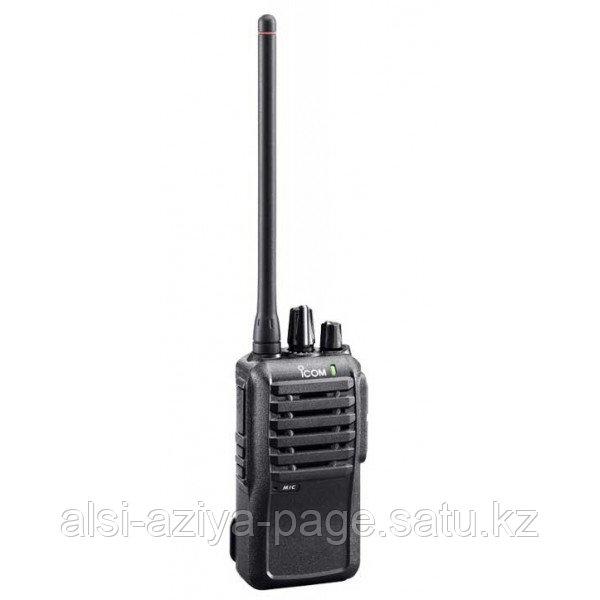 Радиостанция портативная ICOM IC-F3003/F4003
