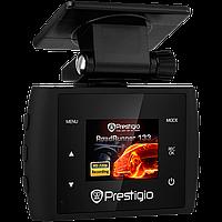 Автомобильный видеорегиcтратор Prestigio Roadrunner 133