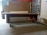 Стол кухонный, фото 3