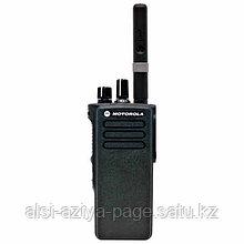 Радиостанция портативная MOTOROLA DP4401