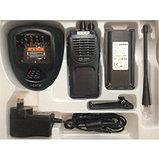 Рации HYT ТС-700 портативные 136-174 мГц., фото 3