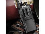 Рации HYT ТС-700 портативные 136-174 мГц., фото 4