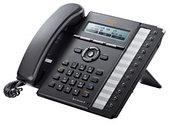 Стандартный IP телефон LIP-8012E (Gigabit)