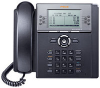 IP телефон LIP-8040E