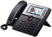 IP видеотелефон LIP-8050V
