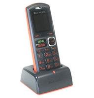 Беспроводный DECT телефон  GDC-450H