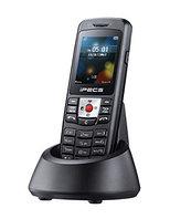 WiFi телефон WIT-400HE