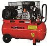 Z2065A MAGNETTA с ременным приводом (Вт 2,2) (л/мин 170) (Бак 100 л)