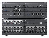 IP АТС eMG800