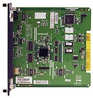 IP АТС eMG800 Платы расширения
