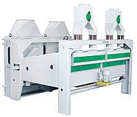 Сепаратор зерноочистительный А1-БИС-100 (БСХ-100, БСХ-200)