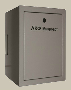 Автоматический коммутатор фаз 40 А (8,8 кВт х3)