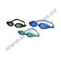 Очки для плав. REGULAR Joerex
