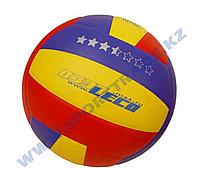 Мяч волей. пляж. 3,5 звезды Россия