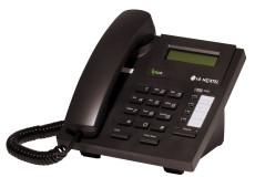 Цифровой системный телефон LDP-7004D