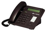 Системный телефон LDP-7008D