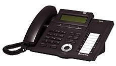 Системный телефон LDP-7016D