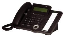 Цифровой системный телефон LDP-7024D
