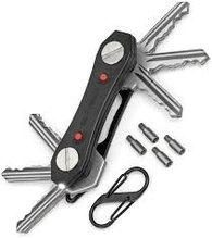 Органайзер для ключей Key Ninja