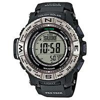 Наручные часы PRW-3500-1ER