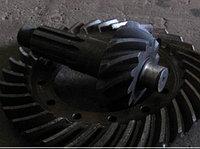 Рем комплекты на Ямобур бм 205 д