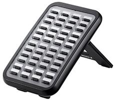 Кнопочная консоль к цифровому  телефону LDP-9048DSS