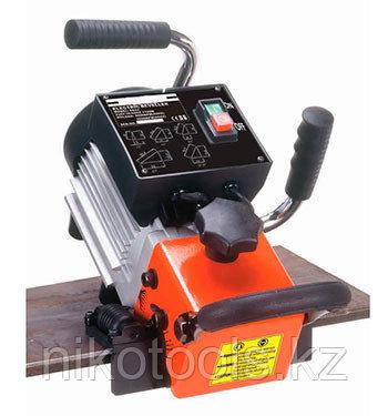 Электрический кромкорез AGP Power Tools EB24