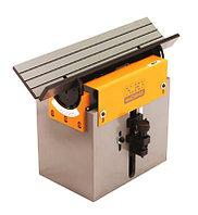 Ручной кромкорез для небольших заготовок NKO Machines B3, фото 1