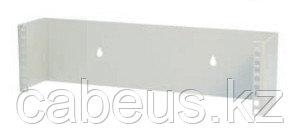 Модуль анализатора оптического спектра EXFO FTBx-5245-XX