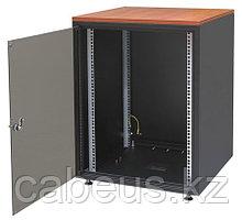 Psiber GGARJCH2 - Набор адаптеров для тестирования канала Class F и FA с коннектором GG45/ARJ45 - 2шт