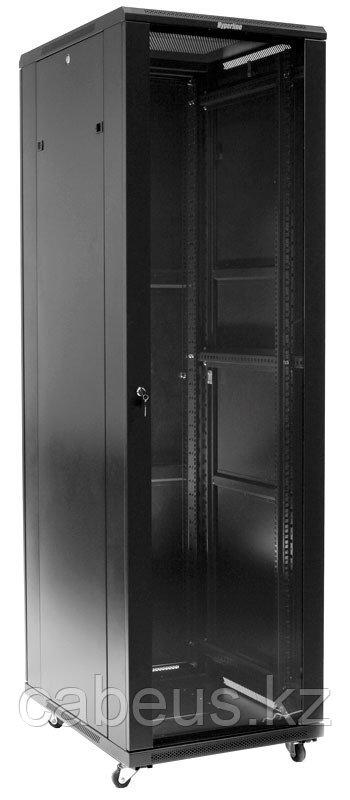 Портативный сухоблочный калибратор Fluke 9140-A со вставкой 3140-2