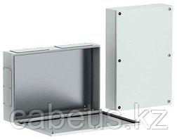 DKC / ДКС R5CDE32120F Навесной клеммный бокс серии CDE, 300х200х120мм (ВхШхГ), с фланцами, IP55, использование