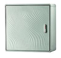 DKC / ДКС 077501906 Навесной шкаф Conchiglia 370x580x330m