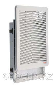 DKC / ДКС R5KF081 Вентиляционная решётка ЭМС, 106,5 x 106,5 мм