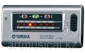 Тюнер Yamaha YT-100