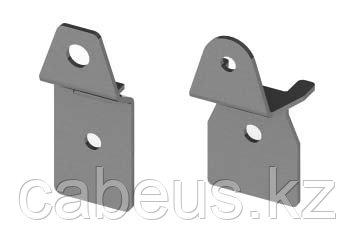 DKC / ДКС R5A55 Кронштейны усиленные для настенного крепления,max нагрузка на 1 кронштейн 25кг, для шкафов