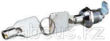 DKC / ДКС 87187 Замок для дверцы щитка настенного IP65
