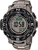 Наручные часы PRW-3500T-7DR, фото 1