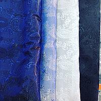 Подкладочная ткань, фото 1