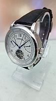 Часы мужские A.Lange & Sohne 0006-1