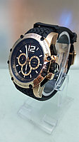 Часы мужские Chopard 0022-1