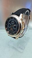 Часы мужские Patek Philippe 0127-1