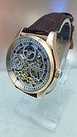 Часы мужские Patek Philippe 0128-1