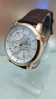 Часы мужские Patek Philippe 0130-1